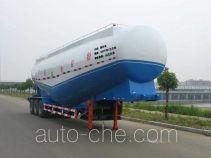 Junqiang JQ9400GFL bulk powder trailer