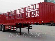 Junqiang JQ9401CCY stake trailer