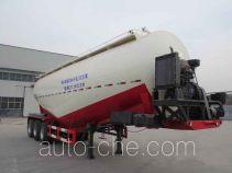 Junqiang JQ9401GXH ash transport trailer