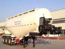 Junqiang JQ9404GXH ash transport trailer