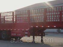 Junqiang JQ9408CCY stake trailer