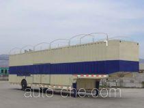 Jinniu JQC9160TCL car transport truck