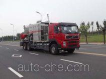 Jereh JR5320TGJ cementing truck