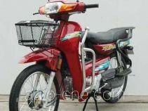 Jinshan JS100-21S underbone motorcycle