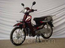 Jinshi JS100-2X underbone motorcycle