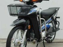 Jinshan JS100-6S underbone motorcycle