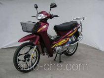 Jinshi JS110-2X underbone motorcycle