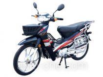 Jinshan JS110-4A underbone motorcycle