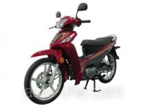 Jianshe JS110-5 underbone motorcycle