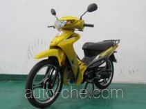 Jianshe JS110-9S underbone motorcycle