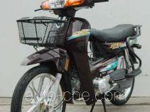 Jinshan JS110-S underbone motorcycle