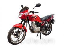 Jianshe JS125-28B motorcycle