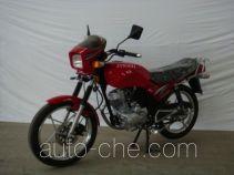 Jinshi JS125-2X motorcycle