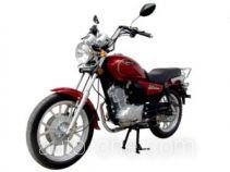 Jianshe JS125-8A motorcycle