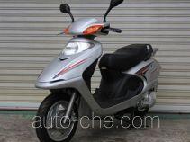 Jianshe JS125T-19 scooter