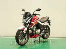 Jianshe JS150-31 motorcycle