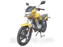 Jianshe JS150-3C motorcycle