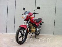 Jinshi JS150-8X motorcycle
