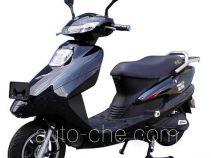 Jinshi JS1800DT-3C electric scooter (EV)