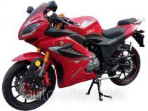 Jinshi JS200-2X motorcycle