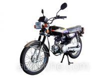 Jinshan JS48Q-9A moped