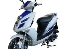 Jianshe JS48QT-2 50cc scooter