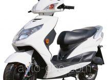 Jianshe JS48QT-5B 50cc scooter