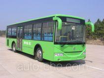 AsiaStar Yaxing Wertstar JS5120XLHJ driver training vehicle