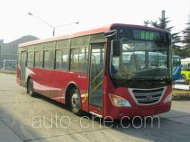 AsiaStar Yaxing Wertstar JS6101GCJ city bus
