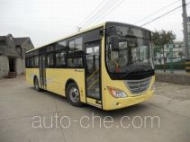AsiaStar Yaxing Wertstar JS6101GCP city bus