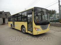 AsiaStar Yaxing Wertstar city bus