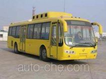 AsiaStar Yaxing Wertstar JS6113H luxury city bus