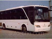 AsiaStar Yaxing Wertstar JS6116WH sleeper bus