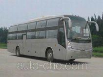 AsiaStar Yaxing Wertstar JS6117WH sleeper bus