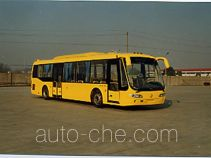 AsiaStar Yaxing Wertstar JS6120G1H luxury city bus