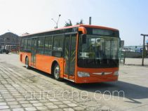 AsiaStar Yaxing Wertstar JS6126GHJ city bus