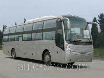 AsiaStar Yaxing Wertstar JS6128WH sleeper bus