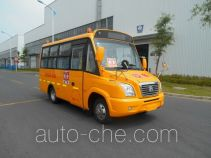 AsiaStar Yaxing Wertstar JS6570XCP01 primary school bus