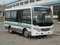 AsiaStar Yaxing Wertstar JS6600G1 city bus