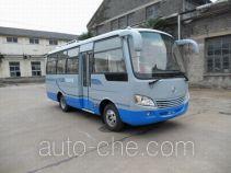 AsiaStar Yaxing Wertstar JS6660TA bus