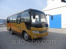 AsiaStar Yaxing Wertstar JS6752T bus