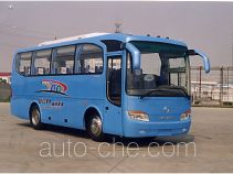 AsiaStar Yaxing Wertstar JS6822HD2 employee bus