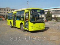 AsiaStar Yaxing Wertstar JS6851GHJ city bus