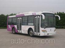 AsiaStar Yaxing Wertstar JS6851H1 city bus