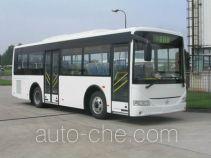 AsiaStar Yaxing Wertstar JS6906GHA city bus