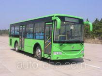 亚星牌JS6906GHCP型城市客车