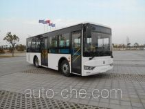AsiaStar Yaxing Wertstar JS6906GHP city bus