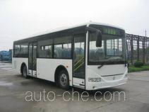 AsiaStar Yaxing Wertstar JS6976GHA city bus