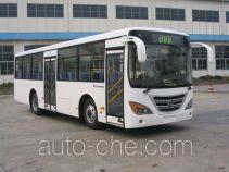 亚星牌JS6981GCP型城市客车