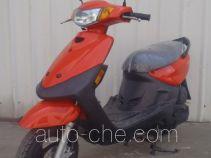 Jieshida JSD100T-2 scooter